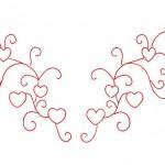 Романтичен мотив