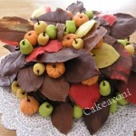 Есенна сладост