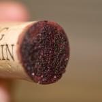 Бижутата на виното