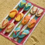 Плажни сандвичи