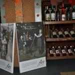 Винено – оперна приказка в Kose Wine House – Варна