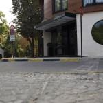 Стил и красота в Modus Hotel – град Варна