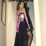 Годишни награди за мода, определени от варненските медии – 2011
