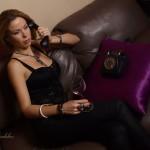Стил и красота с Галина Долапчиева