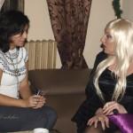 Годишни награди за стил Life Style – Варна