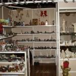 Коледна работилничка