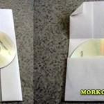 Опаковки за CD дискове