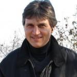 Милен Жеков