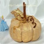 Декорация за Хелоуин
