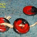 Вампирски копчета