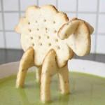 Кулинарни идеи за годината на овцата