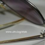 Бърз ремонт на очила