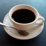 Коя напитка освежава Утрото Ви?