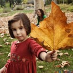 Есенни съкровища