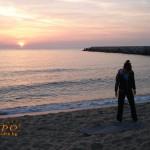 Слънчева гимнастика - Елка Тенчева