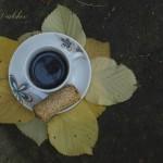 Цветове в кафето