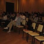 Социалното предприемачество в България