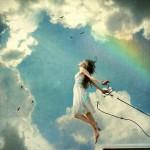 Пътешествие сред мечти