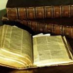 """250 години от написването на """"История славянобългарска"""""""