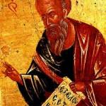 Св. Елисей