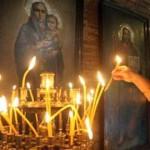 Богородични заговезни – 31 юли