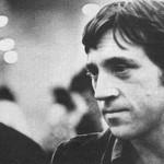 Владимир Висоцки – гласът на последното съветско поколение