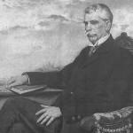 162 години от рождението на Иван Вазов