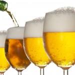 Международен ден на бирата – 5 aвгуст
