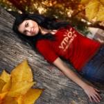 Вълшебствата на есента