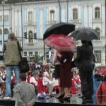 24 май - ден на славянската писменост