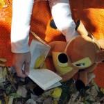 приказка за Бамби